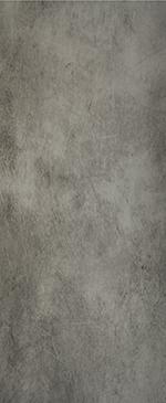 stone-grigio-chiaro-20