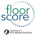 Certificazione Floor Score per i pavimenti pvclik